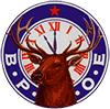Nevada City Elks